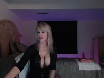 [02-12-20] cougarbarbie record private webcam