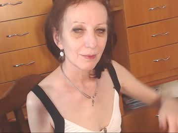 [29-01-20] camelia4you private sex video from Chaturbate