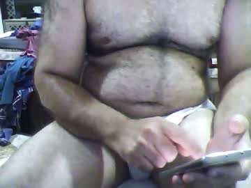 [08-08-20] hugecock1977 record webcam show from Chaturbate.com