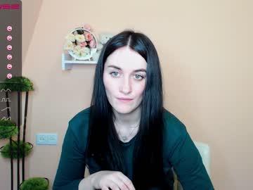 [06-05-20] emma__li record video with dildo