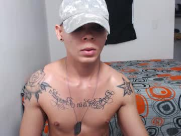 [15-07-20] guys_hot_2 webcam