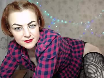 [19-11-20] sweet_sandra_ record blowjob show from Chaturbate