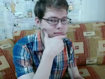[25-11-20] alex_twinkie video from Chaturbate.com