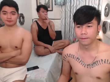 [12-12-20] bosscucumberxxx chaturbate webcam show