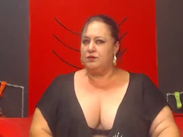 [03-09-21] cutebbwforyou record private sex video from Chaturbate