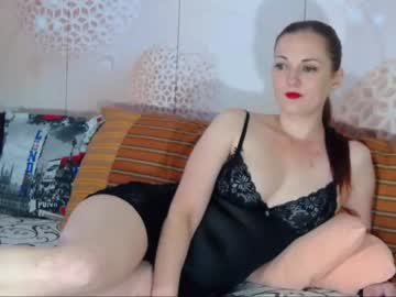 [03-09-20] cutexxxnicole video with dildo from Chaturbate