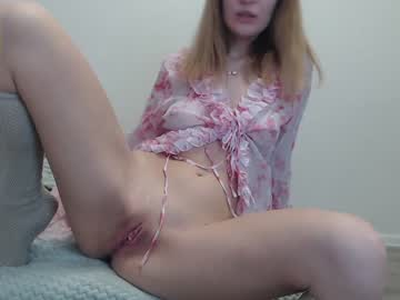 [11-03-21] fer_rari video from Chaturbate.com