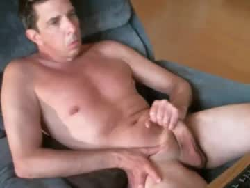 [18-02-20] shane580 record private show from Chaturbate.com