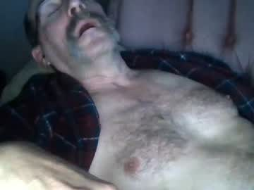 [21-11-20] ccowboyab private XXX show from Chaturbate.com