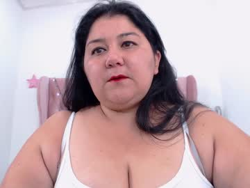 [17-01-20] cristal_hall record private XXX show from Chaturbate