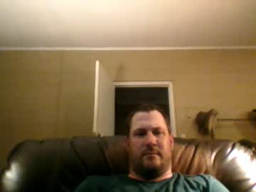 [23-03-20] 1txcwby private show from Chaturbate