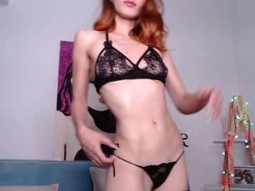[15-07-20] susan_grey_ private XXX video from Chaturbate