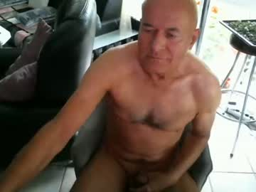 [28-07-21] 040958 video with dildo from Chaturbate.com