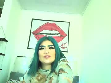 [01-12-20] andymontero_twh cam show from Chaturbate.com