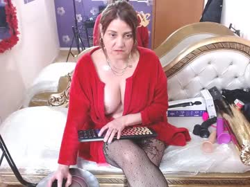 [20-04-20] evelynfox1 record show with toys from Chaturbate.com