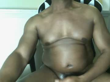 [16-03-20] warriorpoet_x record public show video from Chaturbate