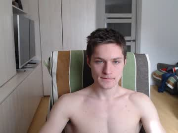 [29-03-20] adventure420finn private webcam from Chaturbate