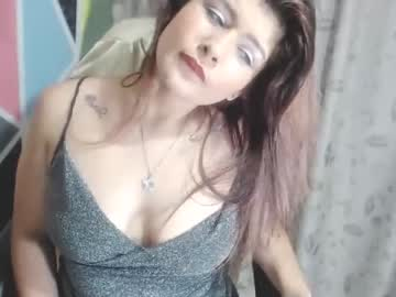 [26-01-21] belinda__rosee record video with dildo from Chaturbate.com