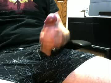 [06-07-20] 7inchsam1 private webcam from Chaturbate