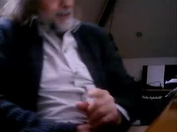 [03-01-20] plus84u chaturbate video with dildo