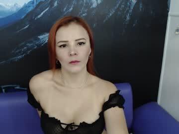 [22-12-20] mally_s chaturbate private sex video