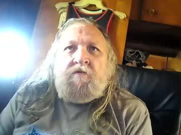 [27-04-20] normando123456 public webcam video