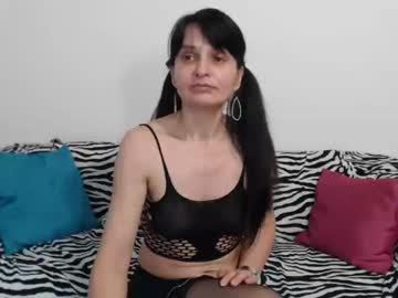 [20-02-20] hotmaria73 record video from Chaturbate.com