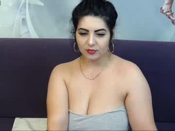 [13-07-20] enjoyme4ever record video with toys from Chaturbate.com