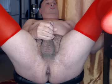 [15-02-21] evinssam record private XXX video from Chaturbate.com