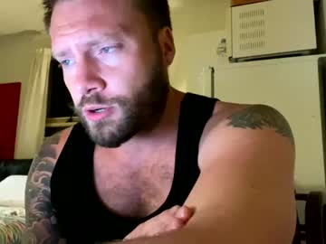 [27-12-20] master_saevus record cam show from Chaturbate
