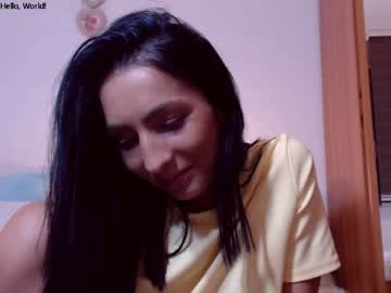 [20-07-20] good_lover4you record video with dildo from Chaturbate