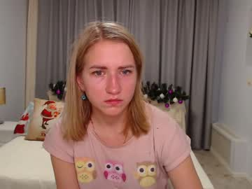 [30-11-20] crazykiss_ella record webcam video