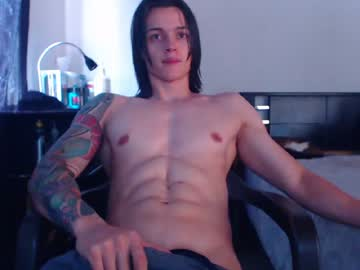 [16-04-20] dick_demon_1 record private show from Chaturbate