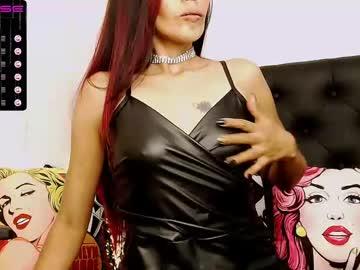 [19-03-21] zamaragoddess private XXX video from Chaturbate