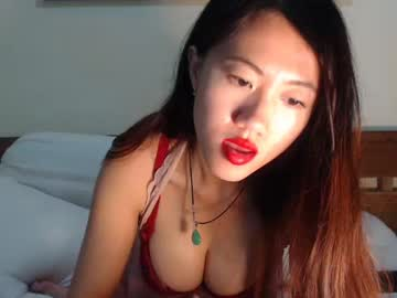 [07-07-20] felicia_busty26 webcam show from Chaturbate