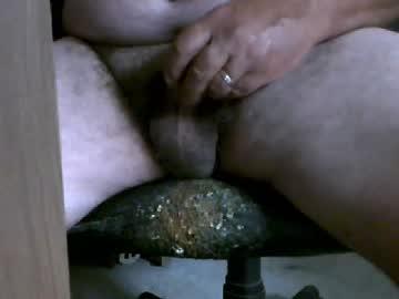 [22-07-20] naughtysteve11783 private sex video
