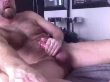 [10-02-20] troycan70 show with cum from Chaturbate.com
