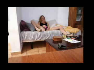 [15-07-20] womanlegsmmm show with cum from Chaturbate.com