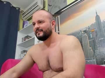 [18-11-20] xtremearms chaturbate webcam video