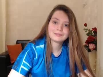 [07-01-21] linda_nixon record cam video from Chaturbate