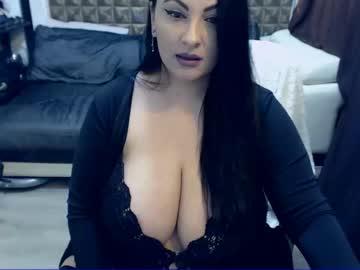 [18-02-21] rebelleantonya private webcam from Chaturbate.com