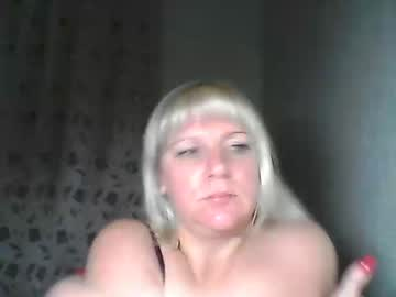 [22-01-21] urprettylady private sex video from Chaturbate