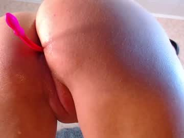 [03-03-21] candy_secreet private sex show from Chaturbate