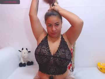 [28-11-20] sara_happy record video with dildo from Chaturbate