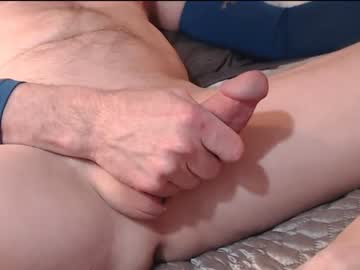 [25-02-20] stevie7012 private sex show from Chaturbate.com