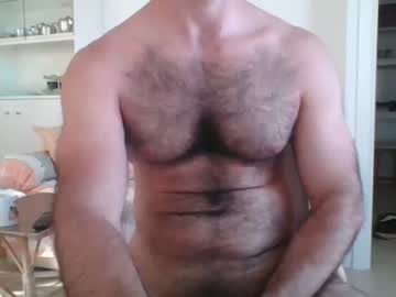 [06-06-20] hornetlover private sex video