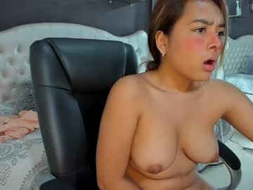 [10-09-20] bangoverxoxo show with toys from Chaturbate.com