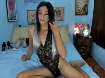 [12-08-20] katlyn_gonzaga chaturbate toying record