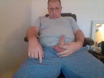 [07-01-21] randy025_98 record private XXX video from Chaturbate
