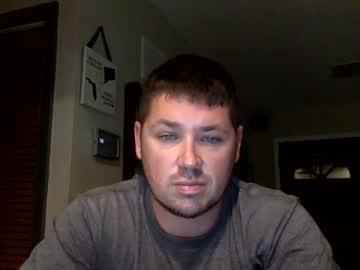 [30-11-20] mtal89 public webcam video